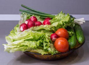 vegetables-2203302_1920.jpg